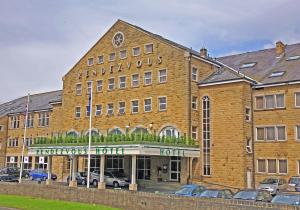 Rendez Vous At Skipton A Hotel In Skipton North Yorkshire With Disabled Facilities