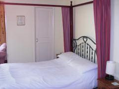 The Bedrooms at The Avenue Guest Accommodation