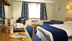 Quality Hotel Sunderland
