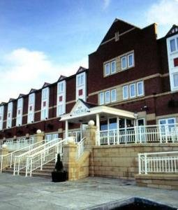 Village Hotel and Leisure Club Coventry