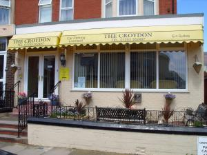 The Croydon