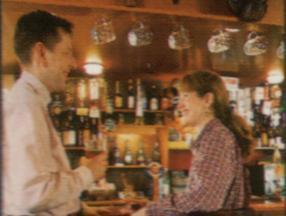 The Restaurant at The Pelican Inn
