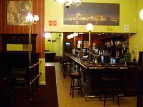 The Restaurant at Throstles Nest Hotel