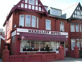 The Merecliff Hotel