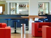 The Restaurant at Park Inn, Birmingham Walsall, M6 J9