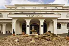 The Bellhouse