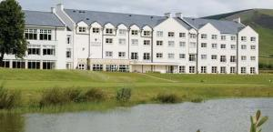 Macdonald Cardrona Hotel, Golf and Country Club