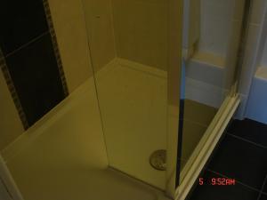 The Bedrooms at Haymarket Hotel