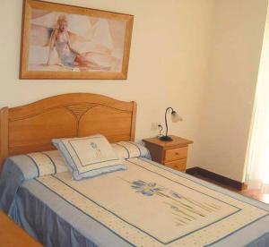 The Bedrooms at Chainbridge Hotel