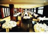 The Restaurant at Macdonald Aviemore Highland Resort
