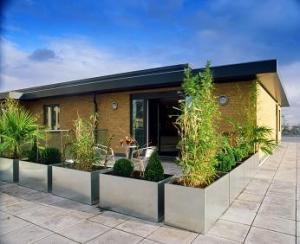 Home Serviced Apartments - Birmingham