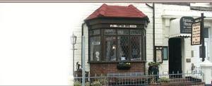 Fortuna House